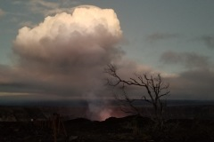 volcano-mist-cottage-guest-gallery-big-island-hawaii-1