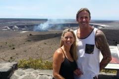volcano-mist-cottage-guest-gallery-big-island-hawaii-4