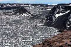 volcano-mist-cottage-guest-gallery-big-island-hawaii-5