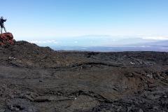 volcano-mist-cottage-guest-gallery-big-island-hawaii-6
