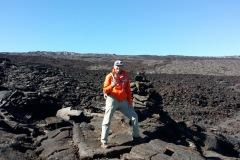 volcano-mist-cottage-guest-gallery-big-island-hawaii-7